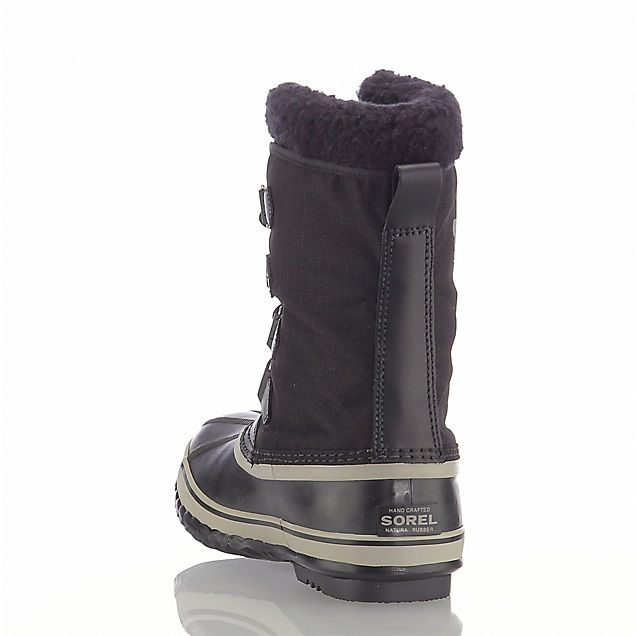 Sorel Pac boot uomo
