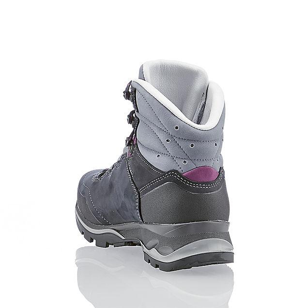 Lowa Light LL scarpe da trekking donna