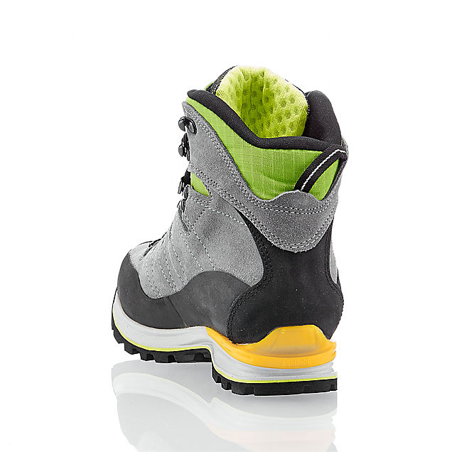 Meindl Air Revolution 4.1 Gore-Tex® chaussures de randonnée femmes