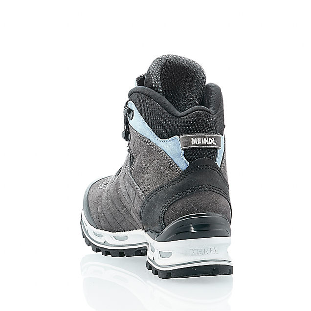 Meindl Air Revolution Ultra Gore-Tex® Damen Wanderschuh