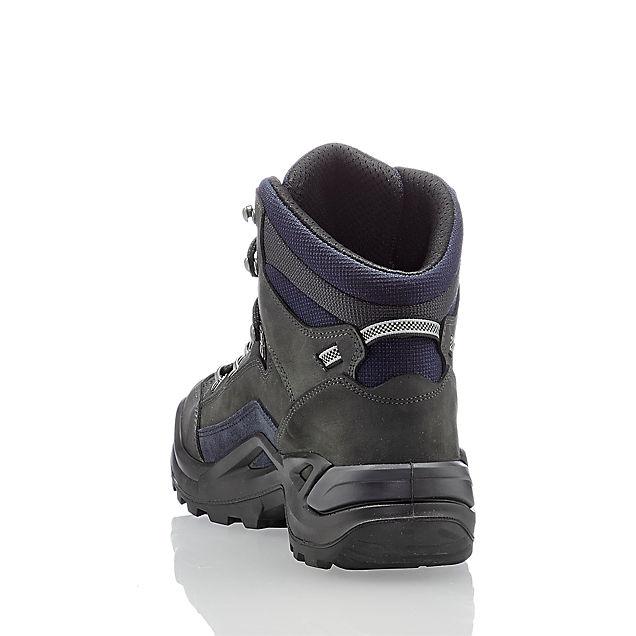 Lowa Renegade Mid Gore-Tex® scarpe da trekking uomo