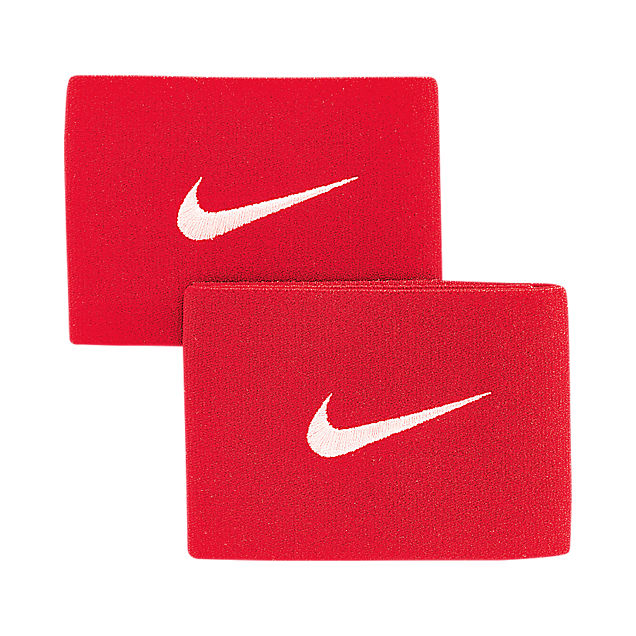 Nike Stay II guard sleeve