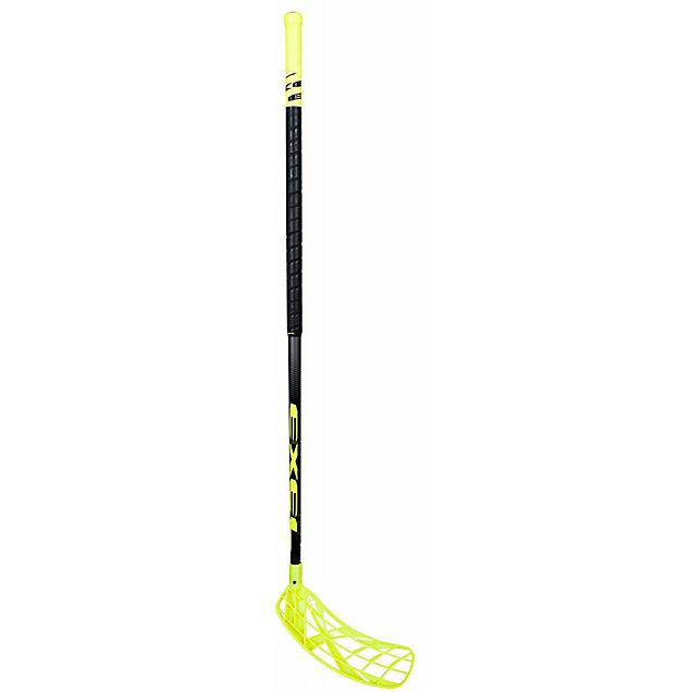 Exel Force 40 Rund 2.9 98 cm Unihockeystock