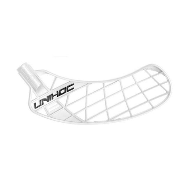 Unihoc Unity Hard Unihockeyschaufel