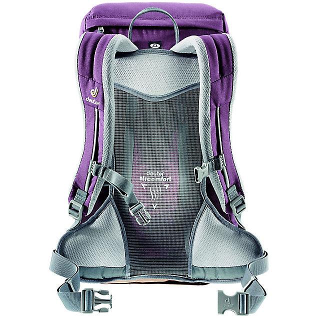 Deuter Zugspitze SL 22 L sac à dos de randonnée