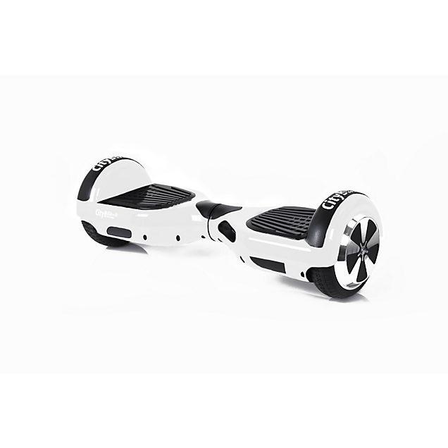 acheter prix avantageux speed fun 350 watt en blanc de. Black Bedroom Furniture Sets. Home Design Ideas