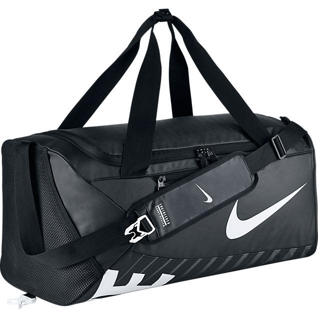 Nike Nike New Duffel Med Unisex