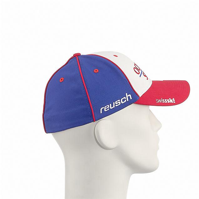 Reusch Orginal OCHSNER SPORT Cap