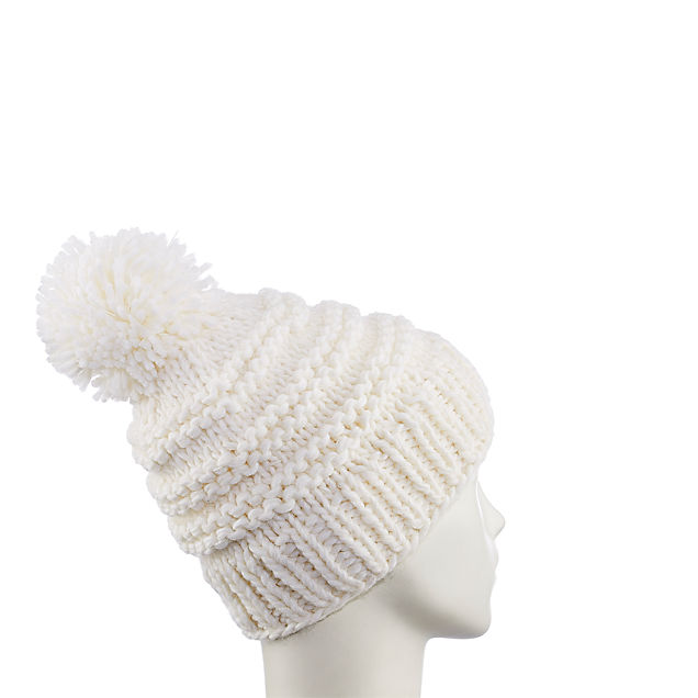 Barts Jasmine Damen Mütze
