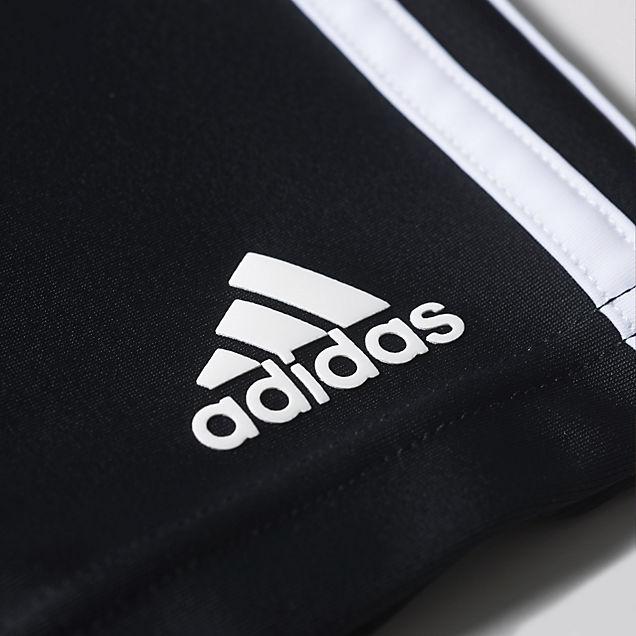 adidas Performance 3-S Herren Badehose