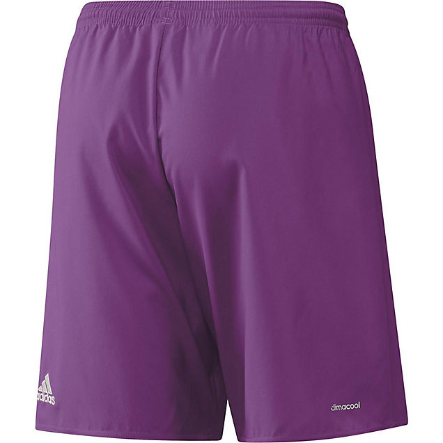 Away Short Hommes Real Madrid Real rQhdCsxtBo