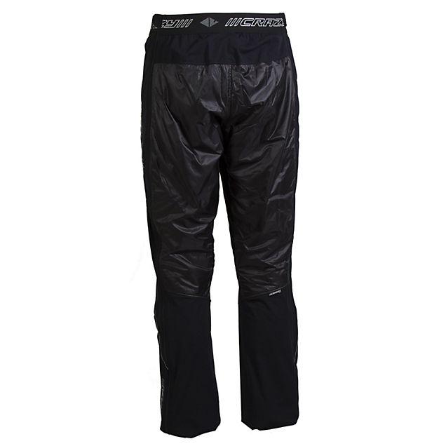 Crazy Half Blade pantaloni per sci alpinismo uomo