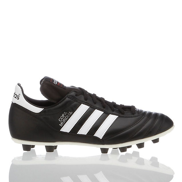 adidas Performance Copa Mundial chaussures de football hommes