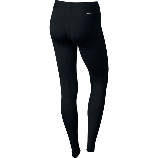 Nike Nike Pro Cool tight femmes