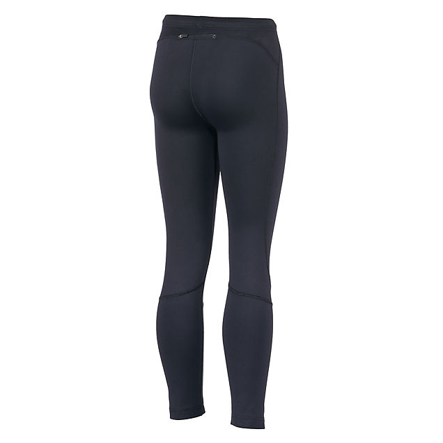 Powerzone tight garçon