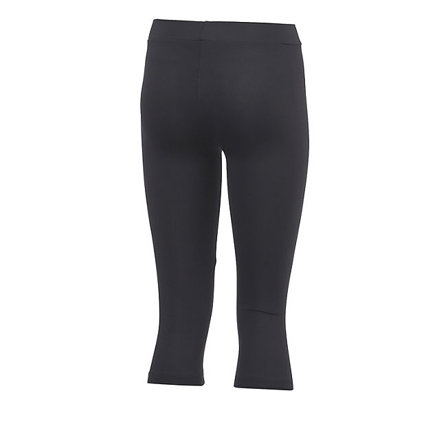 Powerzone tight 3/4 filles