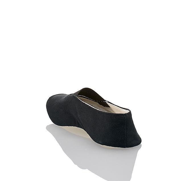 28 scarpa da ginnastica artistica bambini
