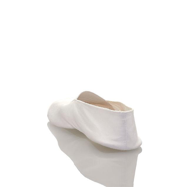 Fila 28 scarpa da ginnastica artistica bambini