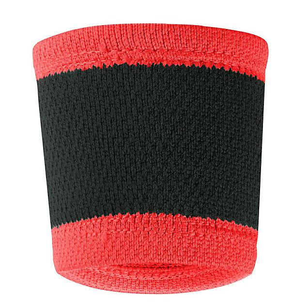 Nike Nike Wristband Unisex