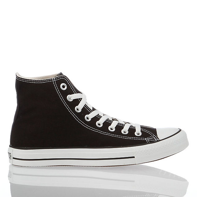 Converse CT AS Core Hi Hommes