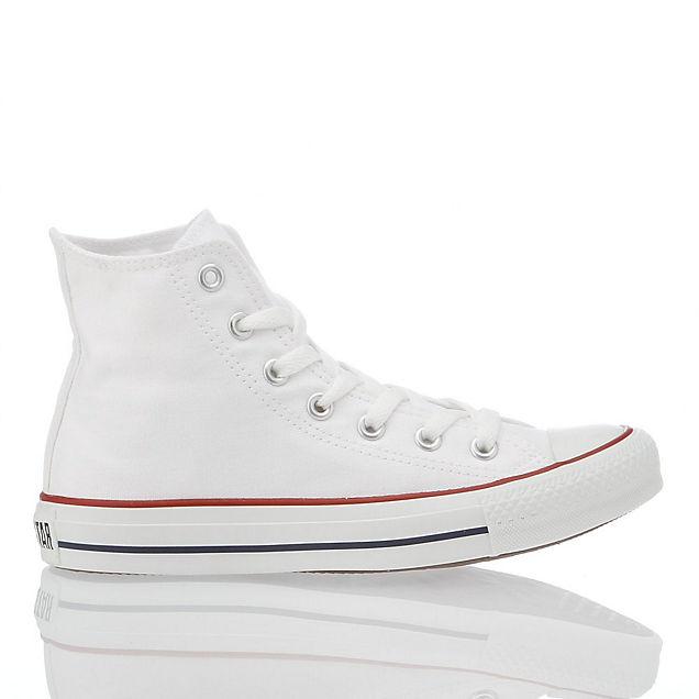 Converse Chuck Taylor All Star Hi Damen Sneaker