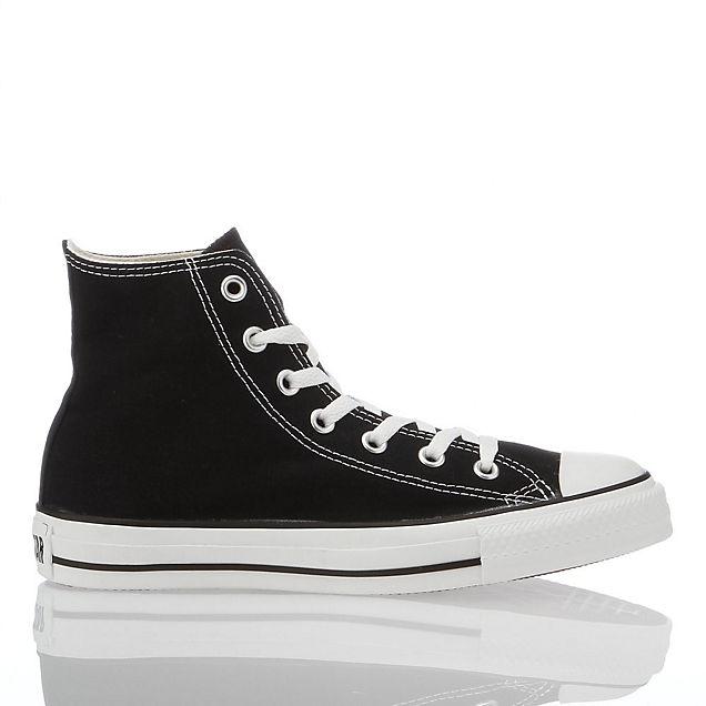 Converse Chuck Taylor All Star Hi sneaker donna