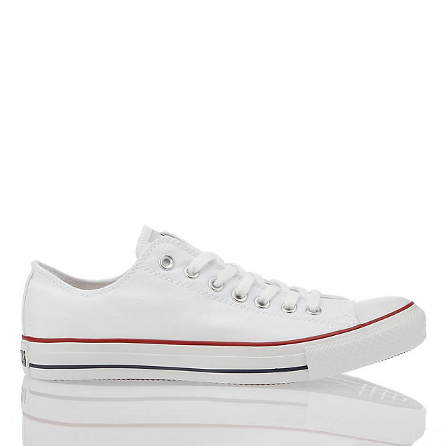 Converse Chuck Taylor AS Core OX sneaker hommes