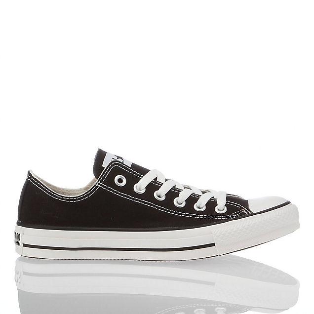 Converse Chuck Taylor All Star sneaker femmes