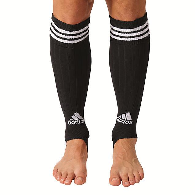 adidas Performance 3 S chaussettes de football
