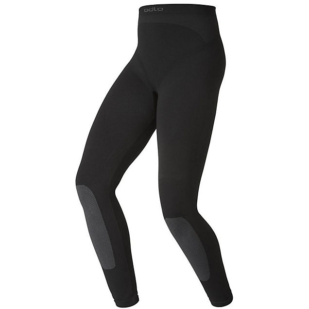Odlo Pant Long Evolution Warm