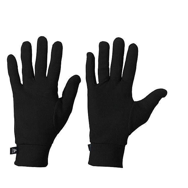 Odlo Originals Warm gants