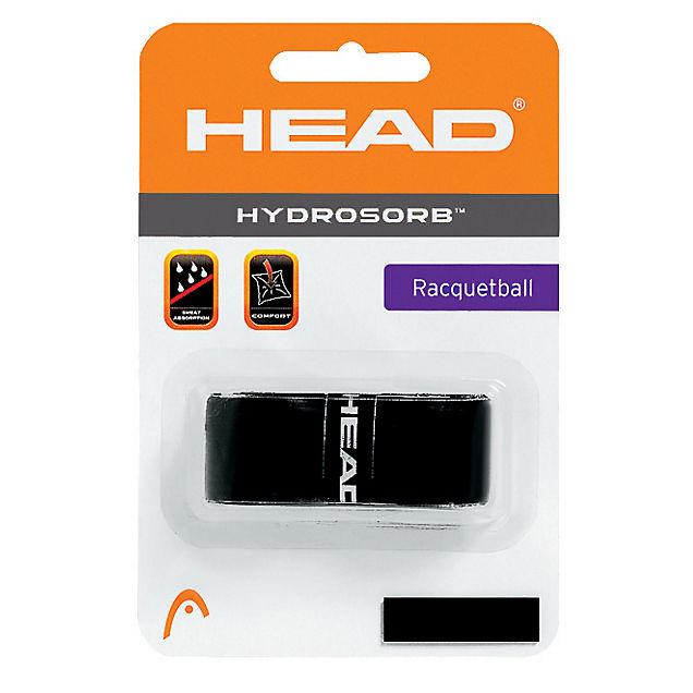 Head Hydro Sorb grip