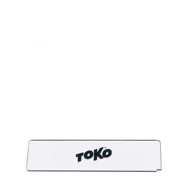 Toko Blade 4 mm racloir