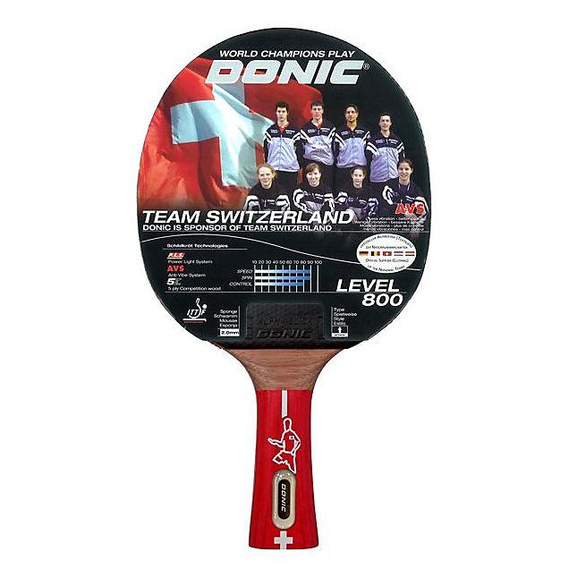 Schildkröt Donic Top Team 800 racchetta da ping pong