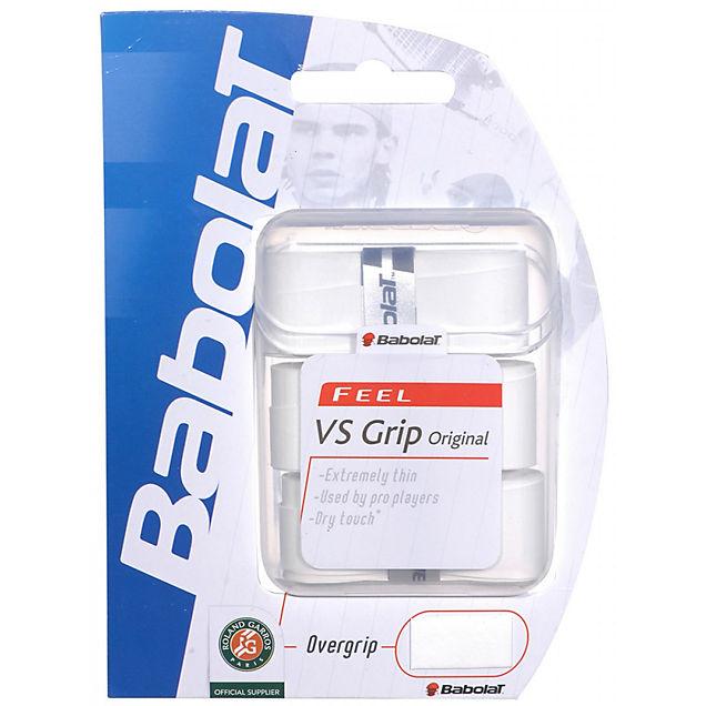 Babolat VS Overgrip Original grip
