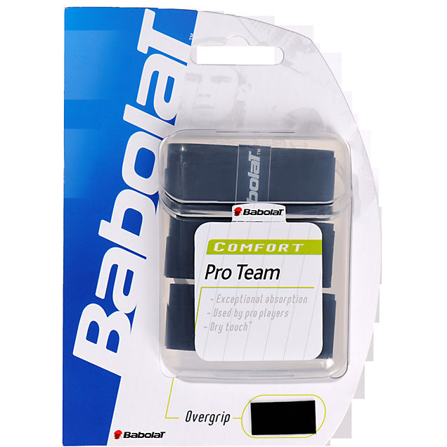 Babolat Pro Team grip