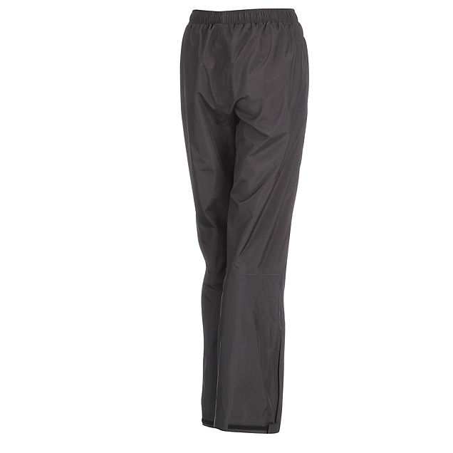 The North Face Resolve pantaloni antipioggia donna
