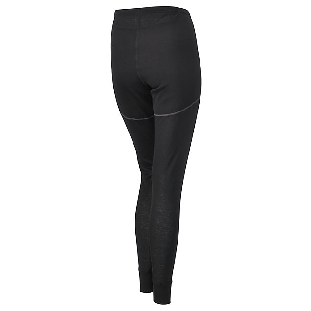 Odlo Originals X-Warm Damen Funktionsunterwäsche