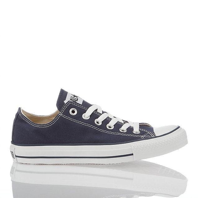 Chuck Taylor All Star Damen Sneaker