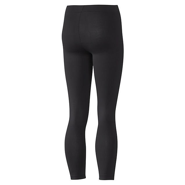 Powerzone Tight filles