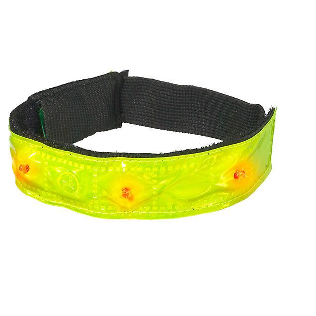 Powerzone LED Armband