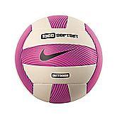 1000 Softset Volleyball