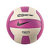 1000 Softset volley-ball