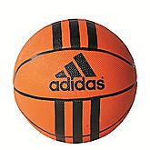 3 Stripes mini ballon