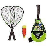 5500 set per speed badminton