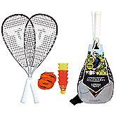 7700 set per speed badminton