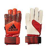 ACE Fingersave gants de gardien enfants