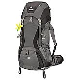 ACT Tour SL 38 L + 10 L sac à dos de randonnéec à dos femmes