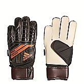 Ace 18 FS gants de gardien enfantas