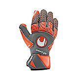 Aerored Absolutgrip Reflex gants de gardien